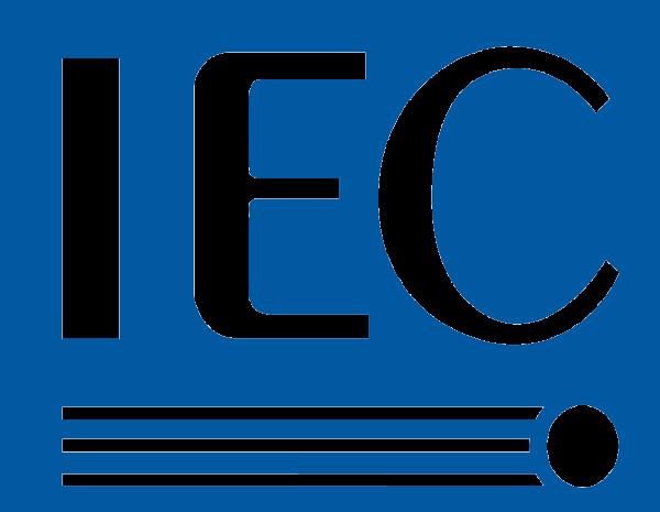 ISO/IEC 18046-3:2007