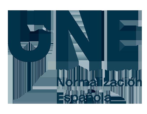 PNE-prEN ISO 19980